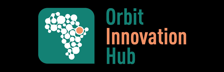 Orbit Innovation Hub